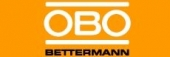 OBO Bettermann Hungary Kft.