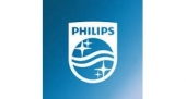 Philips Lighting Hungary Kft.